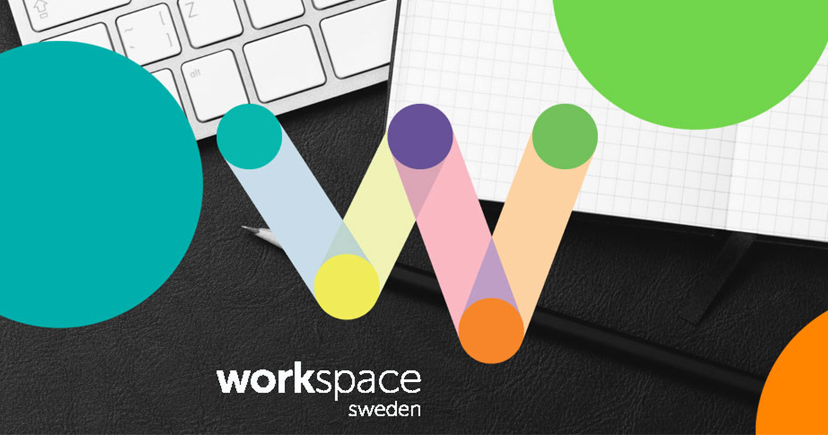 workspacesweden