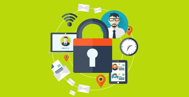 6 tips om een sterk wachtwoord te maken