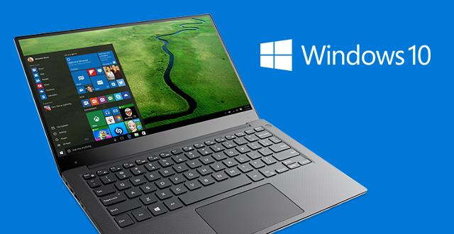 Les 10 questions les plus posées à propos de l'upgrade gratuite de Windows 10