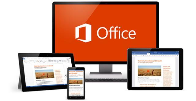 Installer Office 365 : d'accord mais comment faire ?
