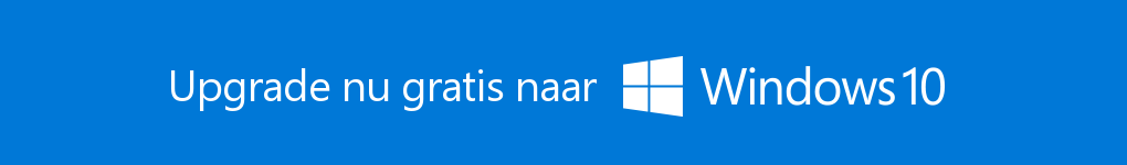 Windows10CTANL