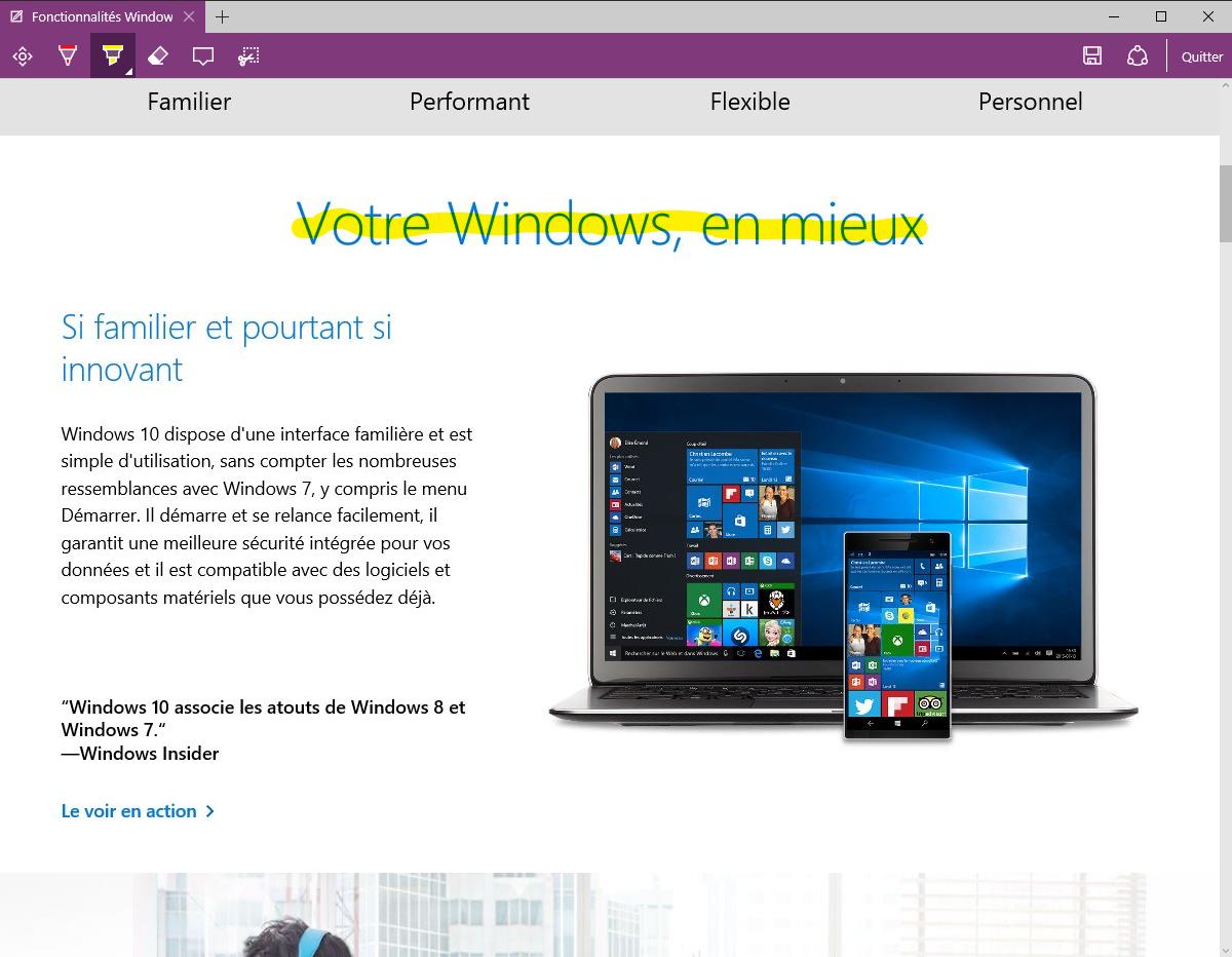 201511241047-notitie-fr