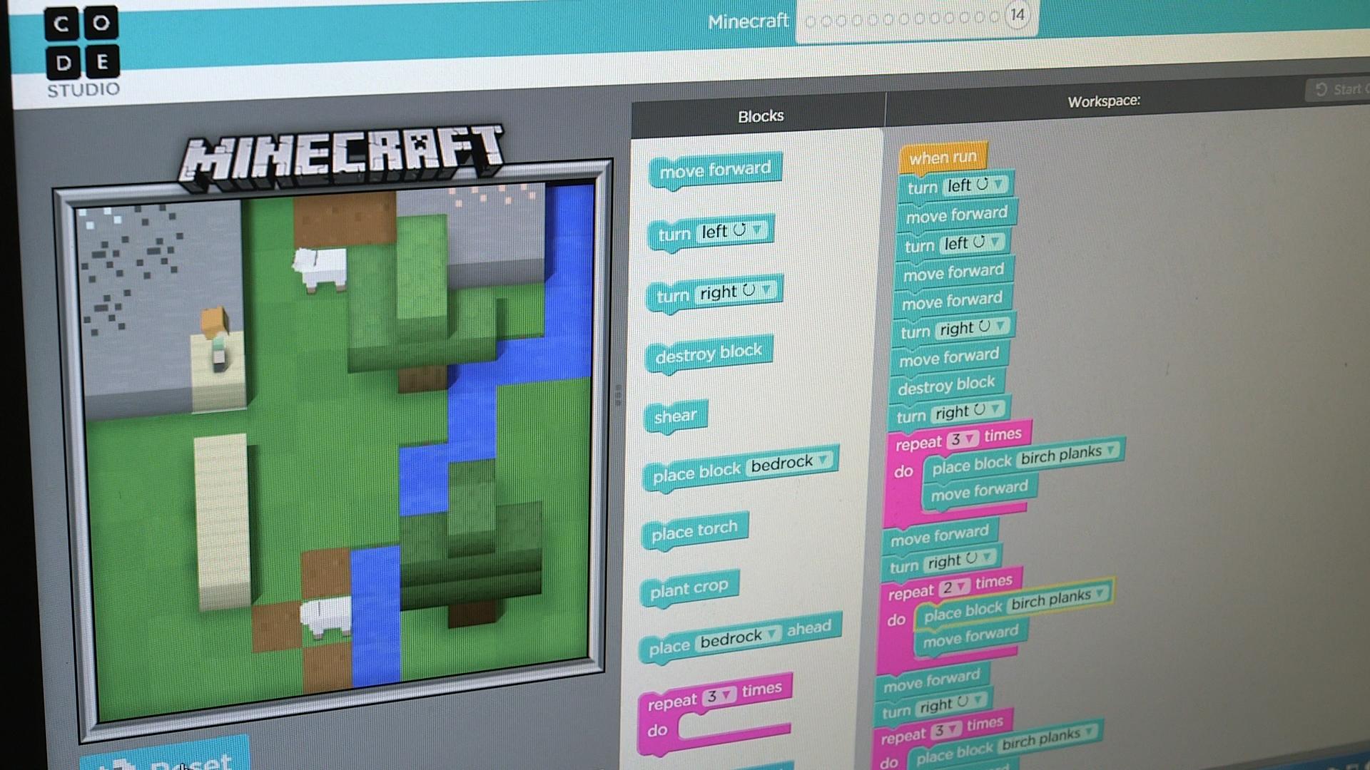 Image Minecraft 4 (1)