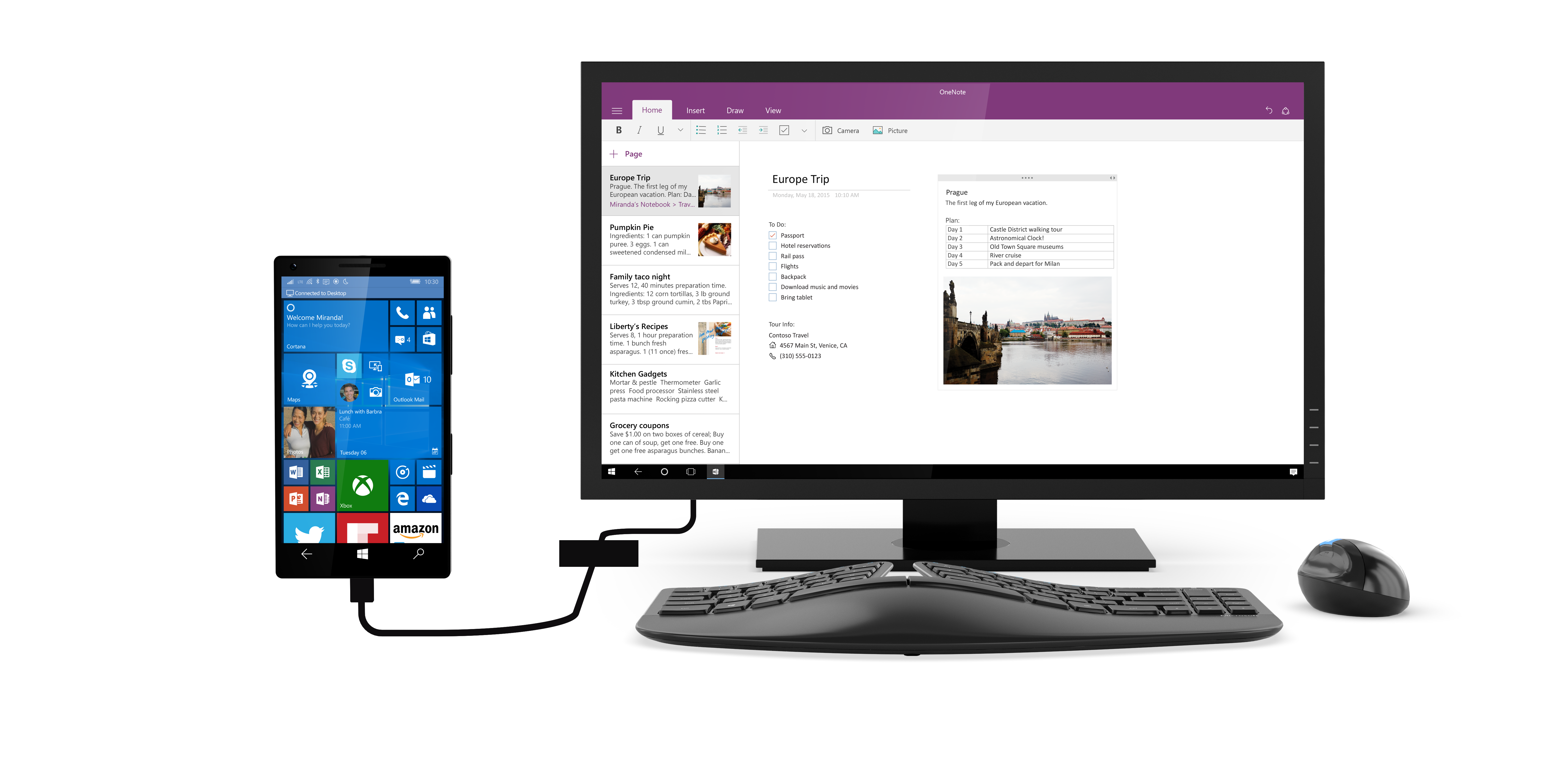 W10_Continuum_Productivity_OneNote_en-US