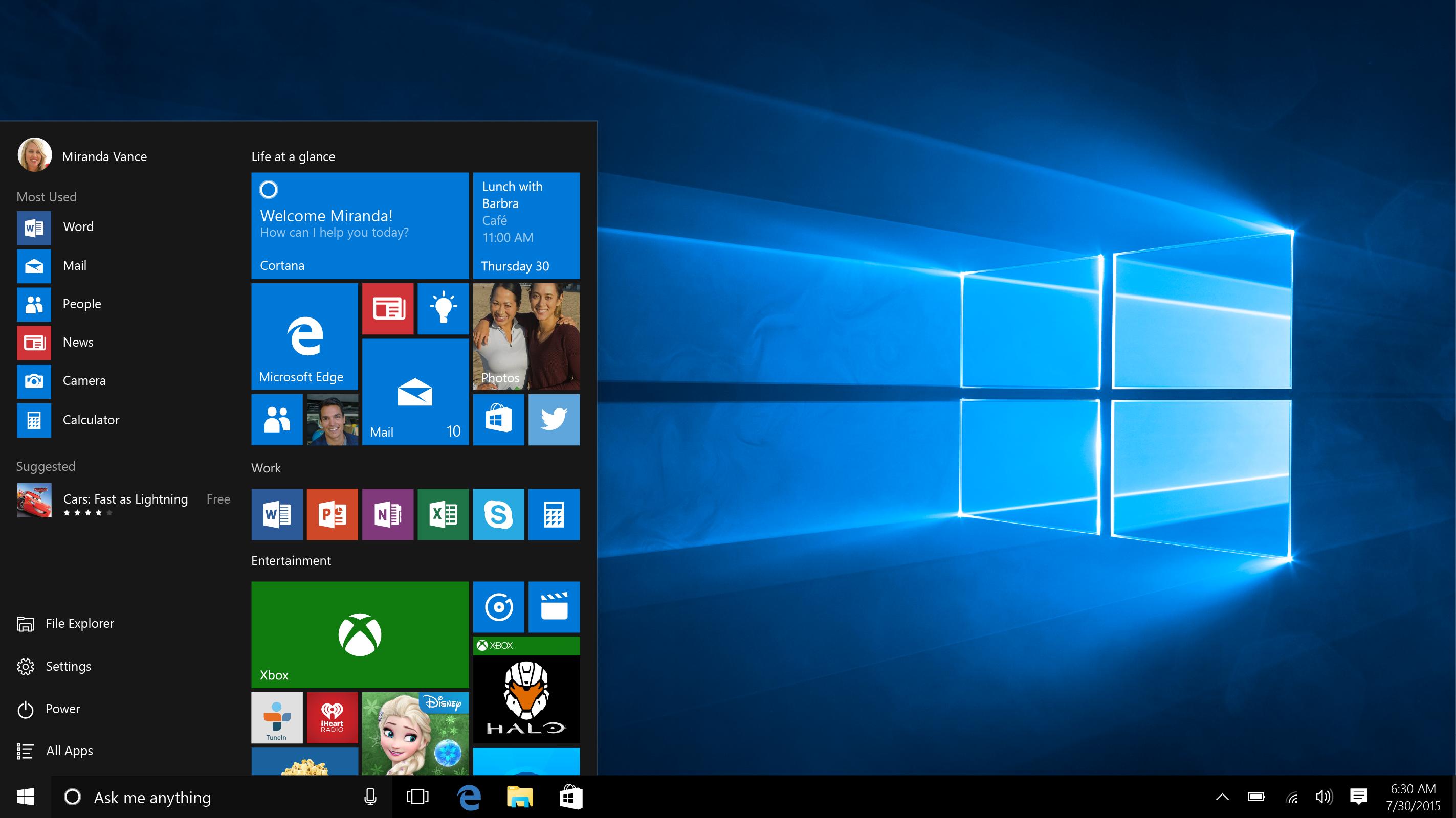 W10_Laptop_Mini-Start_16x9_en-US