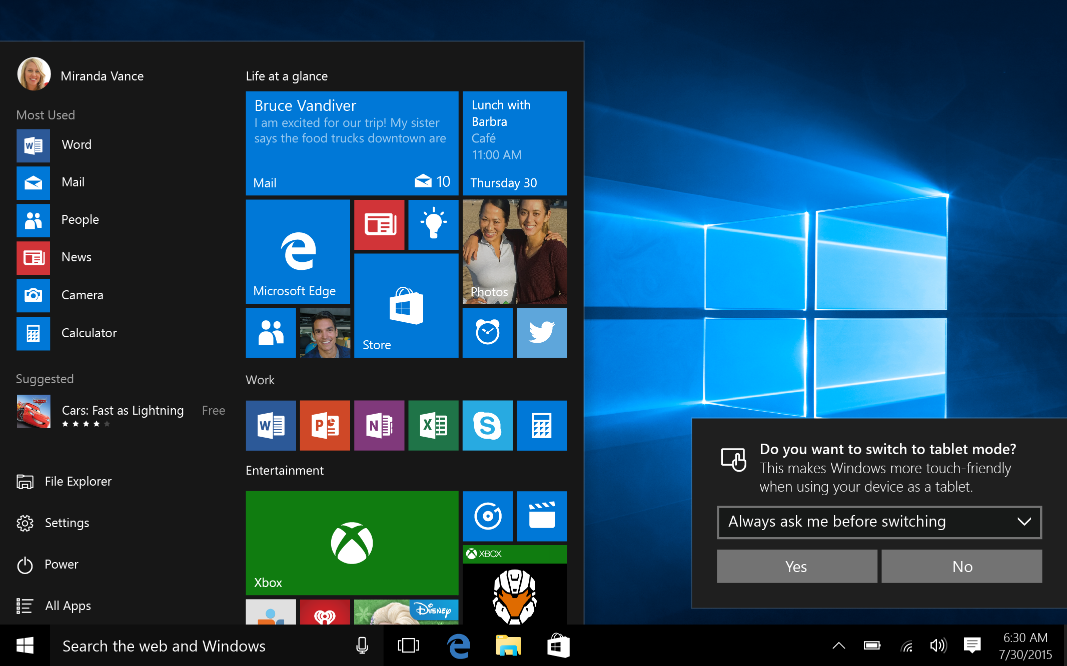W10_Tablet_Continuum_DesktopMode_16x10_en-US