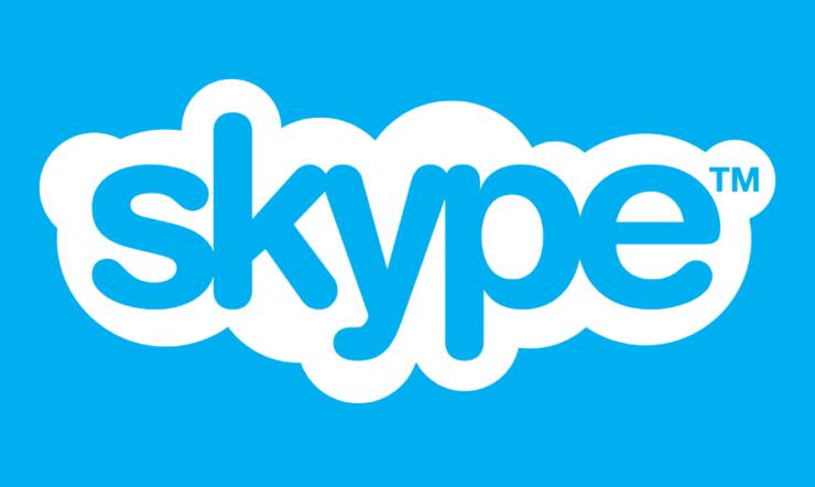 Guides de démarrage rapide sur Skype Entreprise