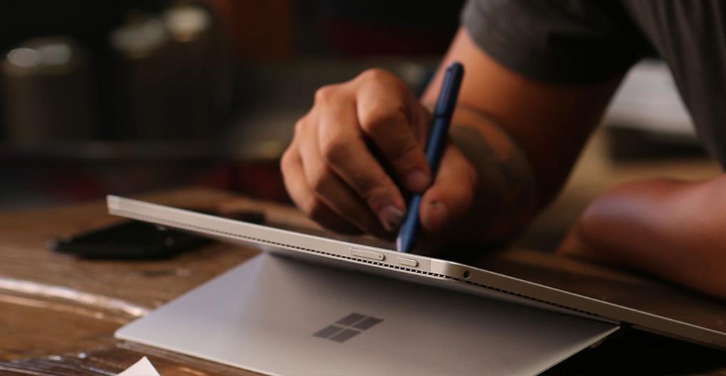 In 5 stappen productiever met Windows 10