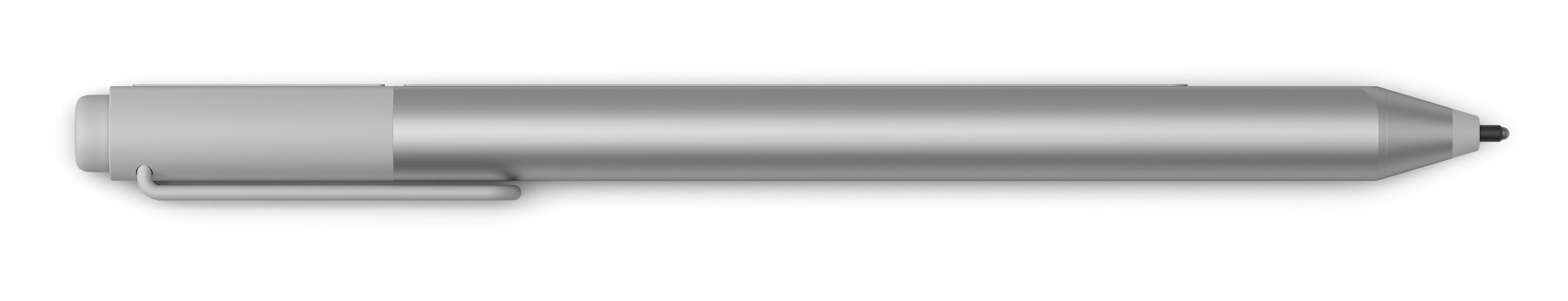 Surface Pro 4 Pen Grey gris grijs