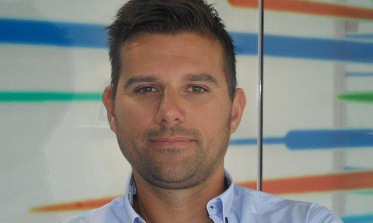 Le spécialiste Nico Sienaert : « Une gestion professionnelle des identités et des accès est primordiale »
