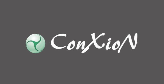 Partenaire ConXioN