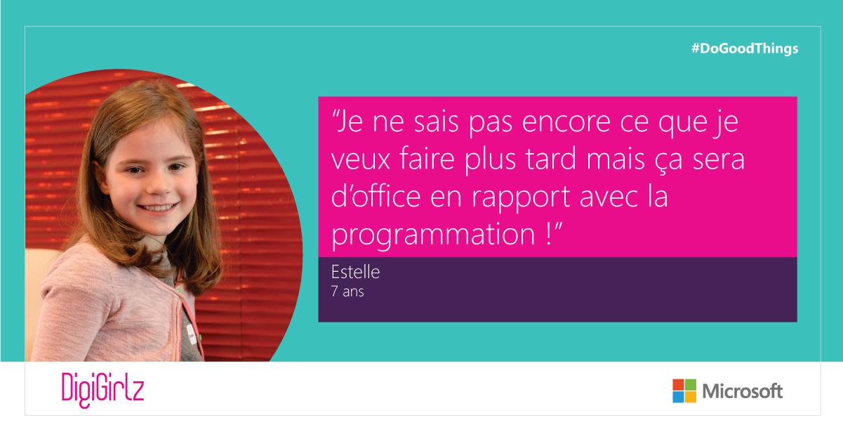 DigiGirlz-Template_FR_Estelle_Facebook_V2