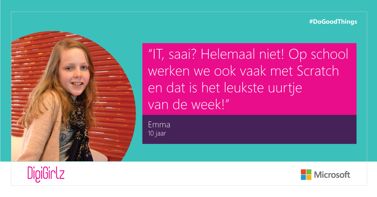 DigiGirlz-Template_NL_Emma_Facebook_V2