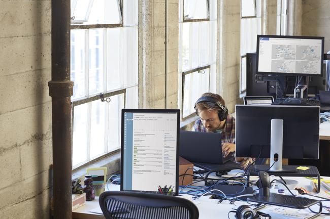 Prévenez le stress en cas de situations d'urgence avec Azure Site Recovery