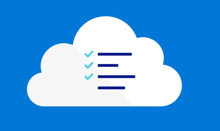 La sécurité avant tout : 7 conseils pour sauvegarder en toute sécurité les données sur le cloud