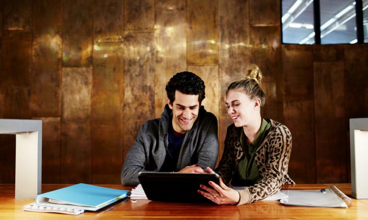 5 redenen waarom Office 365 je beter helpt samenwerken