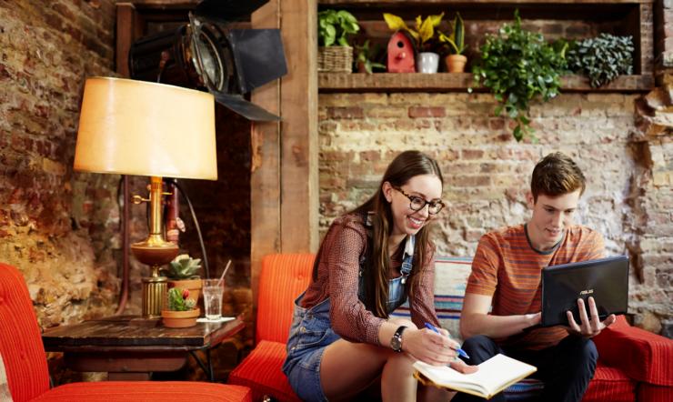 Les 3 questions les plus fréquemment posées concernant Office 365