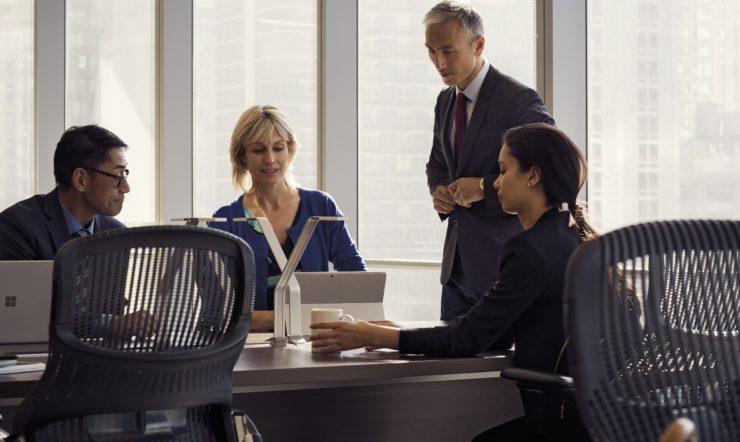 Mijn rol als HR directeur en GDPR
