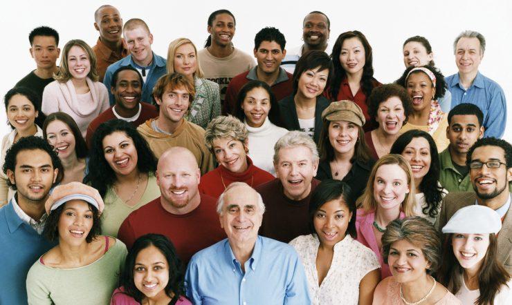 Nöjdare kunder med engagerade medarbetare