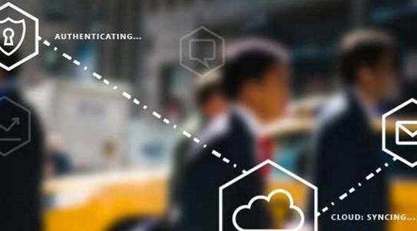 Lyckat evenemang om digitaliseringinomoffentlig sektor på Microsofts nya stockholmskontor