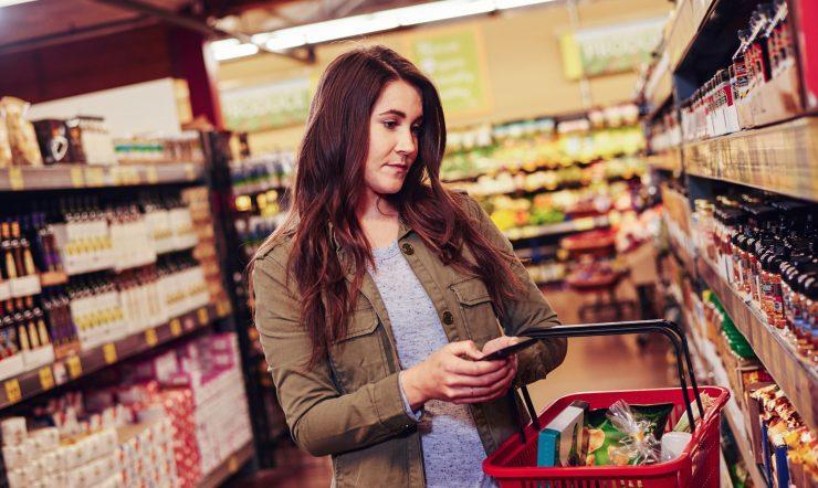 GDPR en retail: Vier GDPR-vereisten en hoe Microsoft daarbij kan helpen