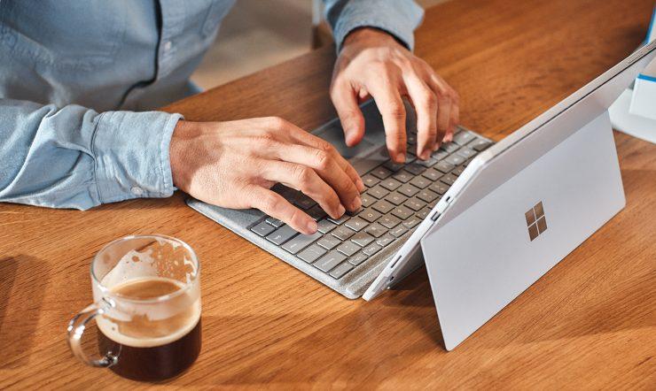 e-bok: Hvordan unngå sikkerhetsmareritt, slik at bedriften kan lykkes