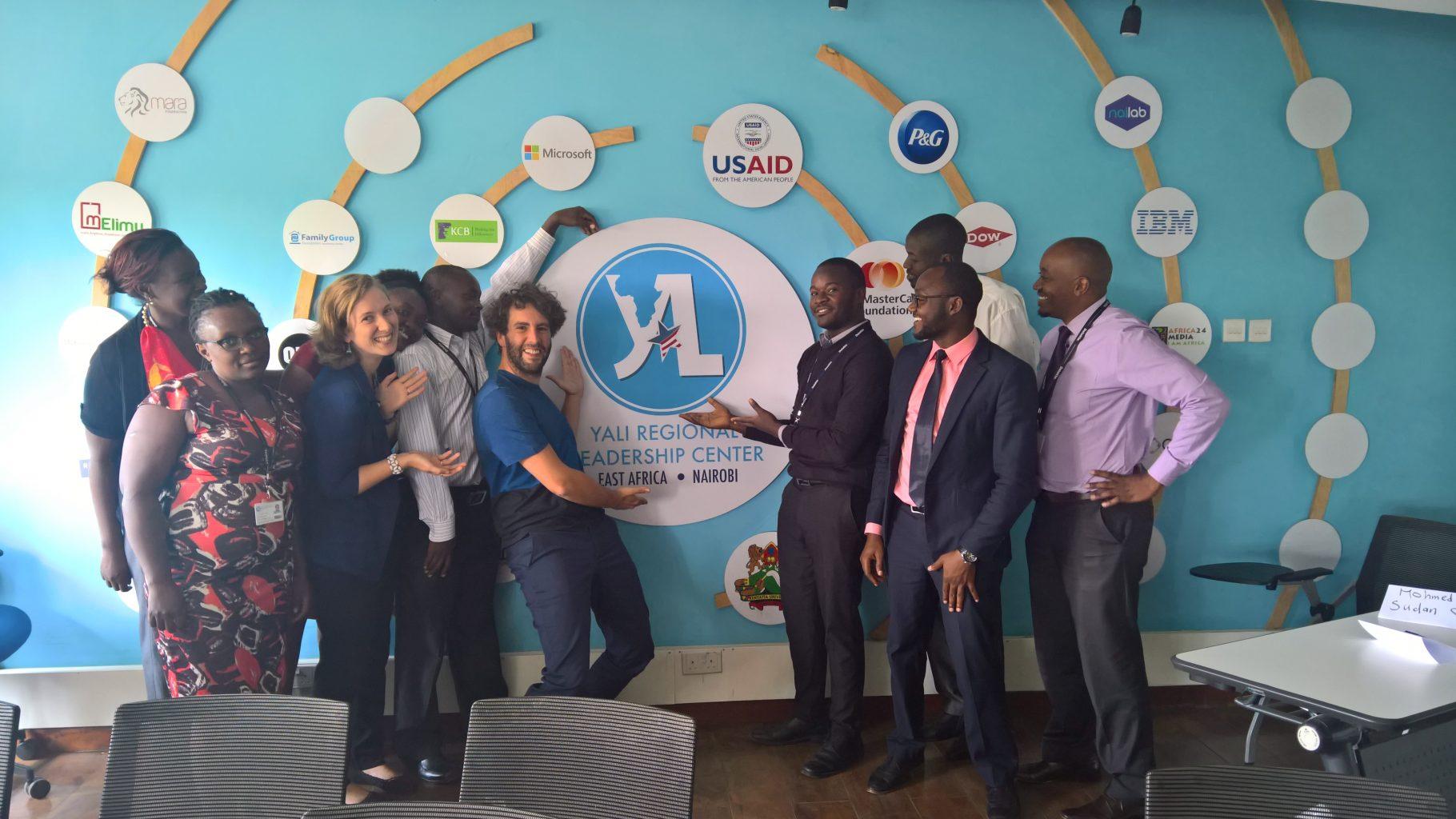 rencontres en ligne gratuites à Nairobi était Diem toujours datant CT