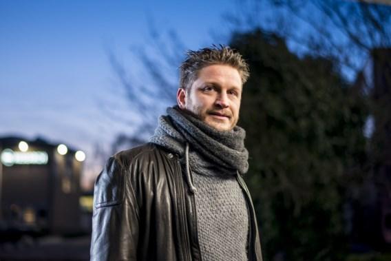 Un Belge élu parmi les meilleurs professeurs du monde