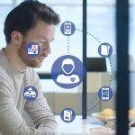 Digitaliseringen skapar en jämlik vård