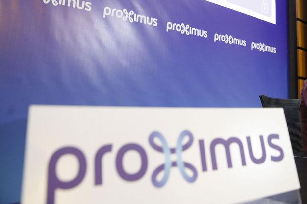 Proximus versterkt de samenwerking met Microsoft via Codit-overname