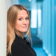Nadine Nyffenegger