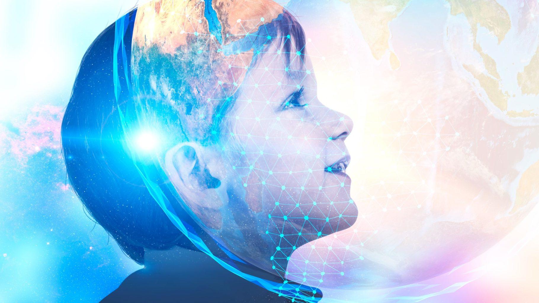 The Book of Dreams : digitale transformatie