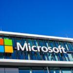 Microsoft kantoor
