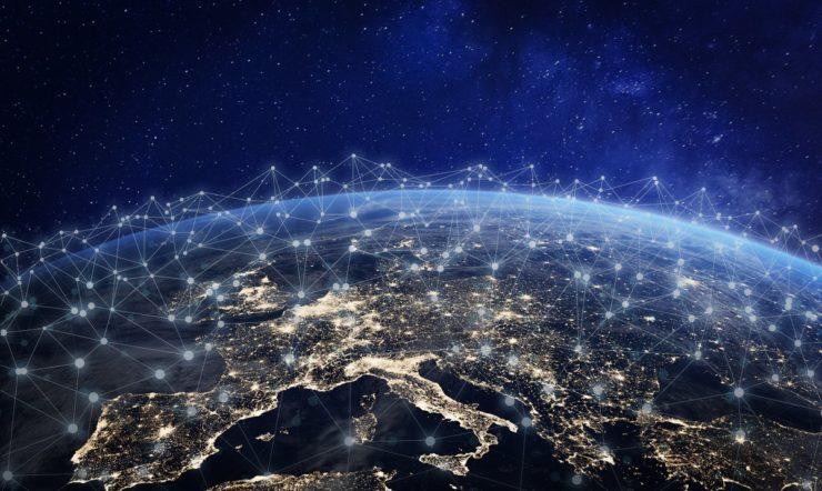 Webinar: Framtidssäkra ert affärssystem med hjälp av Dynamics 365