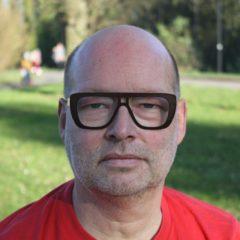 Frank Callewaert