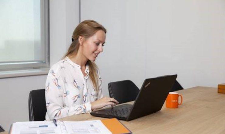 Ziekenhuizen kunnen kosteloos videobellen via HiX en Microsoft Teams