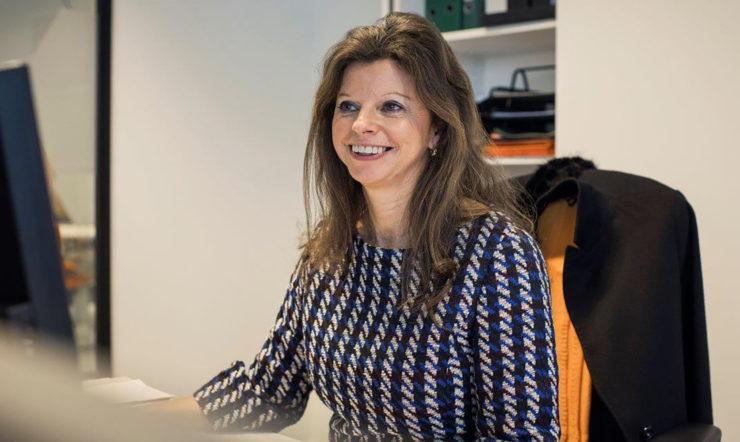 Etex Group assure l'avenir de ses employés à travailler où que ce soit dans le monde