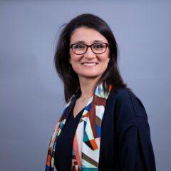 Vânia Neto