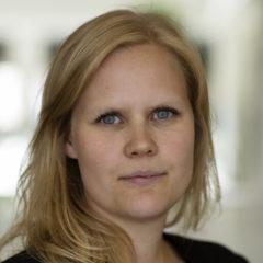 Kathrine Norrelund