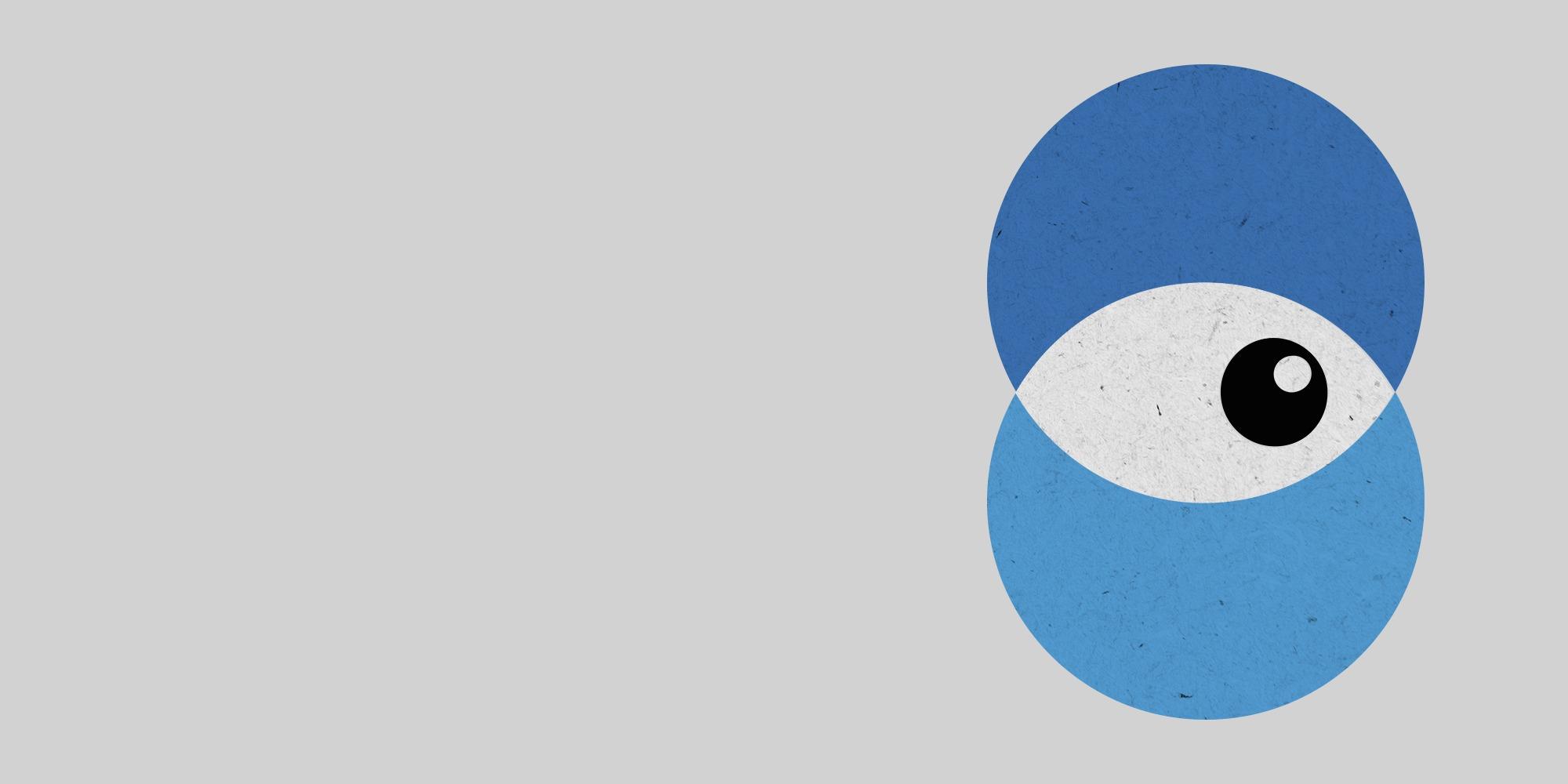 primer plano de un logotipo