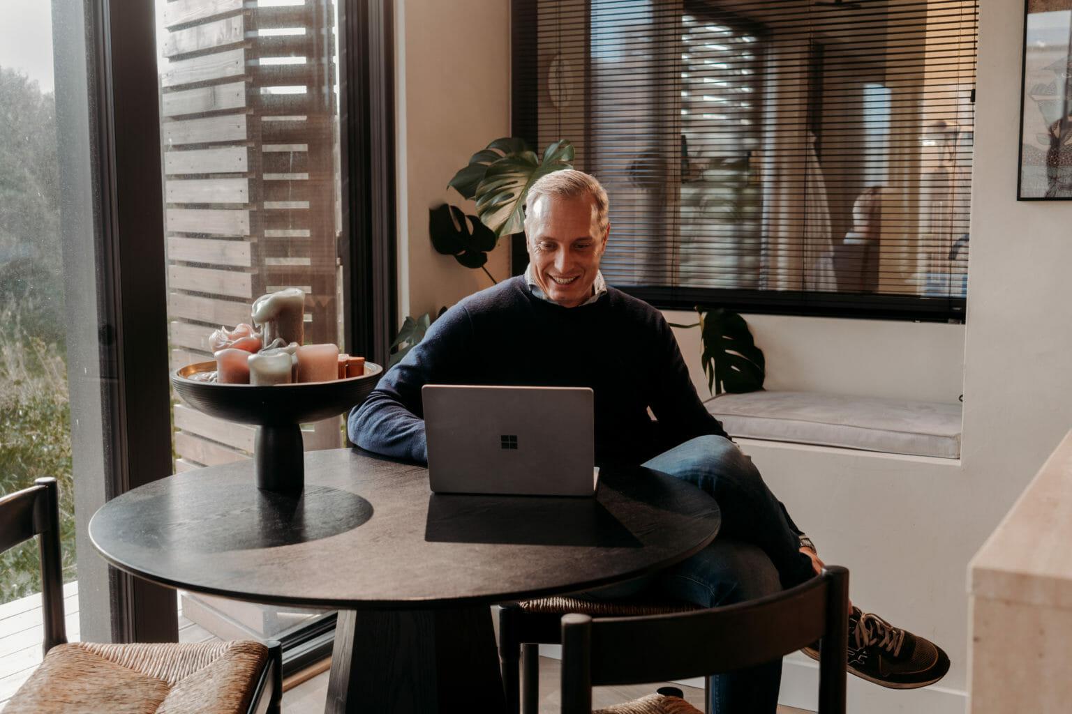 Microsoft Suomi – Virtuaalitapahtumat